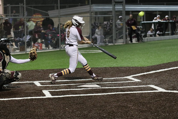 2018-03-09_Softball_VarsityJV_Lockhart