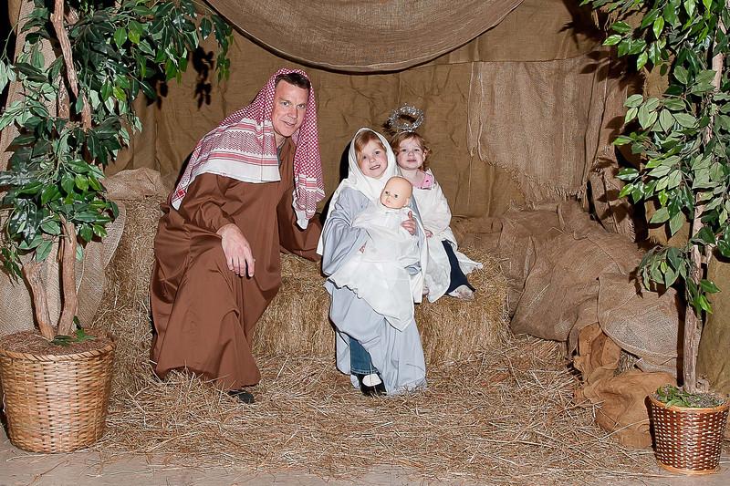 Nativity2010-3017.jpg