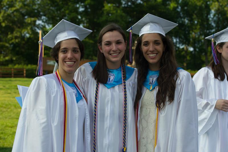 CentennialHS_Graduation2012-414.jpg