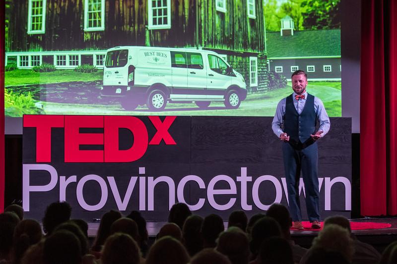 TEDx PTown Performancel Day-82.jpg
