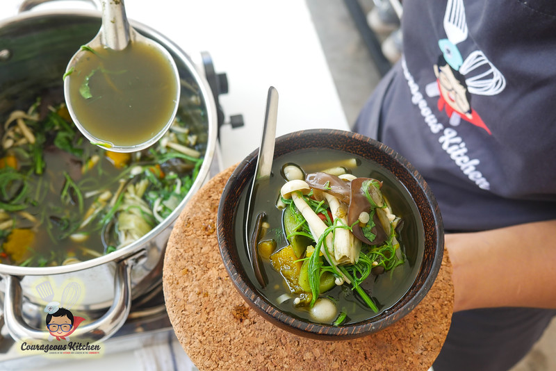 healthy food thailand-4.jpg