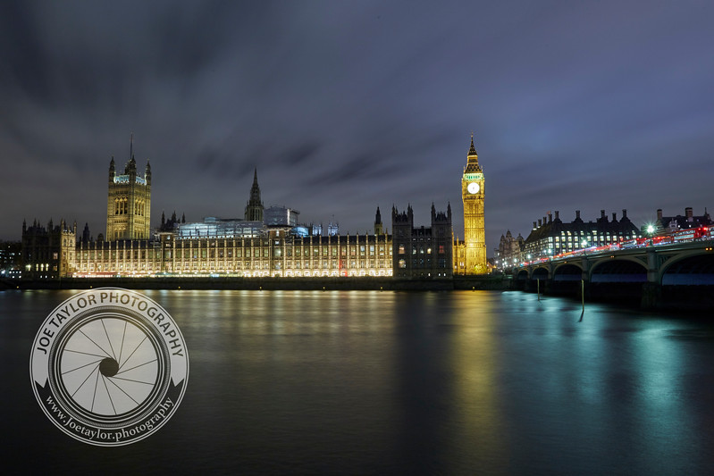 London Night Shoot 2016 196.jpg