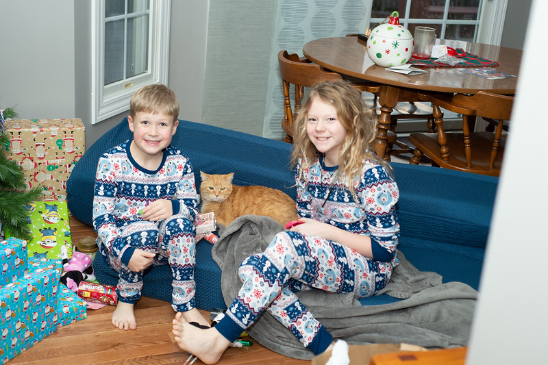 Christmas2019-97.jpg