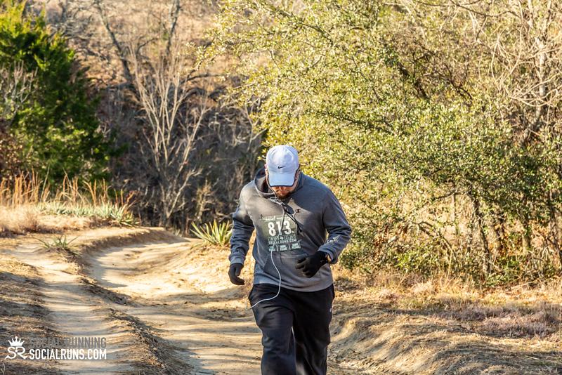 SR Trail Run Jan26 2019_CL_4993-Web.jpg