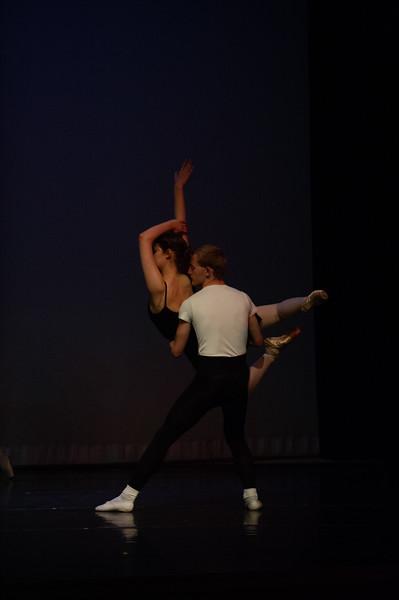 BalletETC-5943.jpg