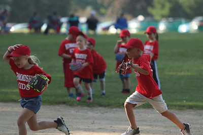 190701 Parma Heights COED 5-6 T-Ball Field 3