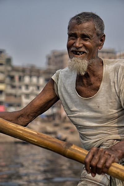 phoebe_dhaka_day1-59-Edit.jpg