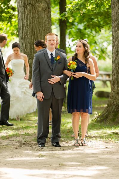 bap_schwarb-wedding_20140906132051_D3S0450
