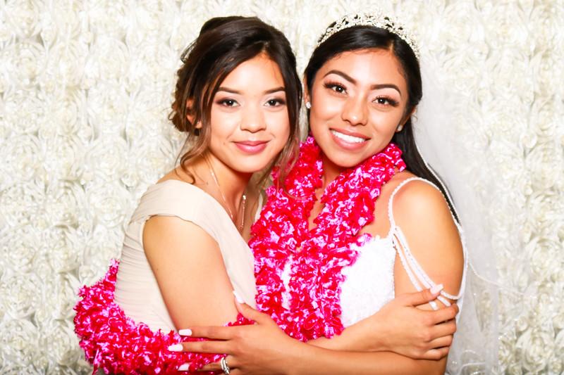 A Sweet Memory, Wedding in Fullerton, CA-308.jpg