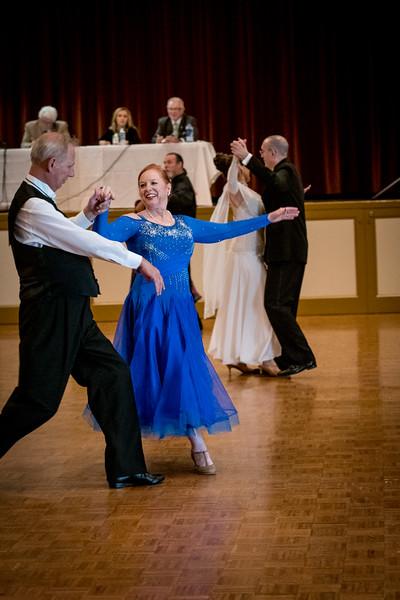 Dance_challenge_portraits_JOP-0930.JPG