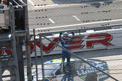 06-04-17 Dover-MENSC Race