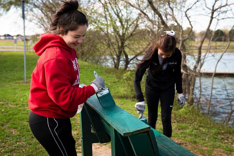 PISD Parks Clean Up_053.jpg