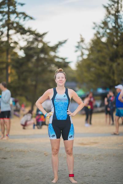 Elk Lake Triathlon, Duathlon & Aquabike 2018; Dynamic Race Events; Judah Paemka Photography; Best Event Photographer Victoria BC.-17.jpg