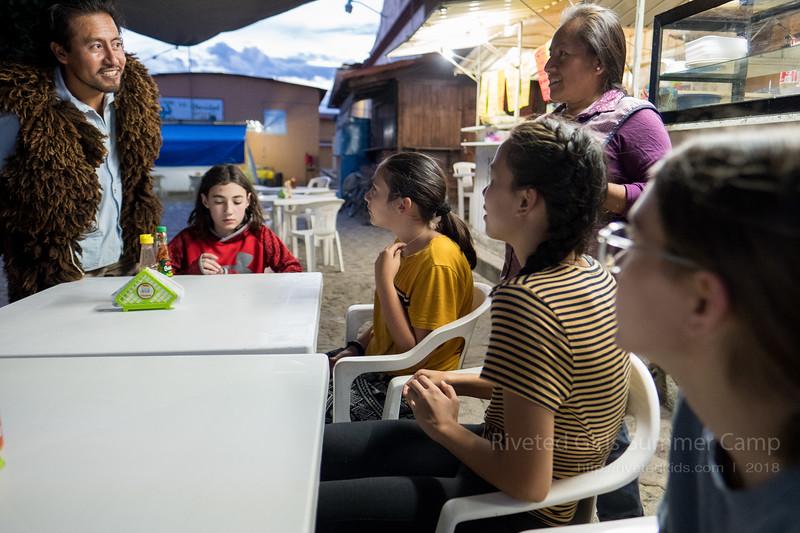 Riveted Kids 2018 - Girls Camp Oaxaca - 330.jpg