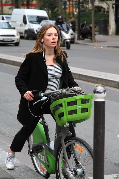 Paris-28.jpg