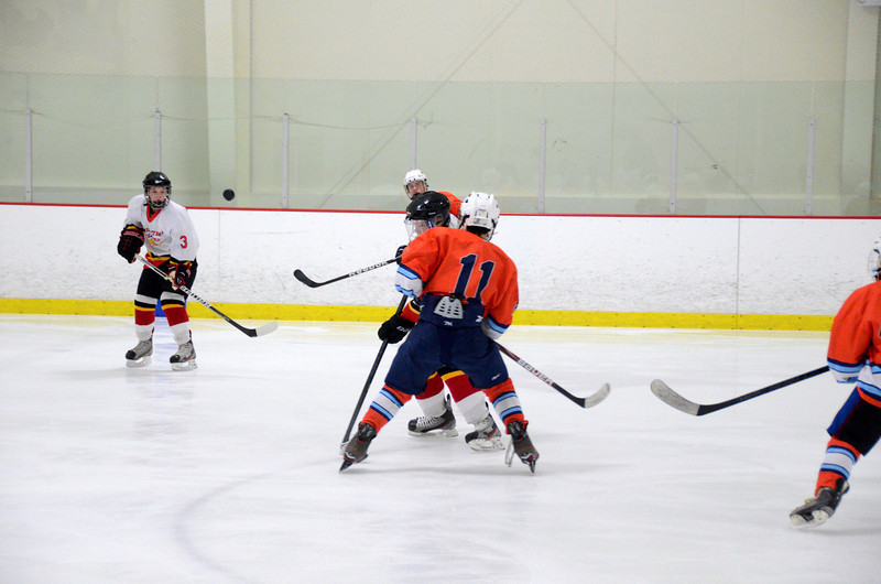 130113 Flames Hockey-028.JPG