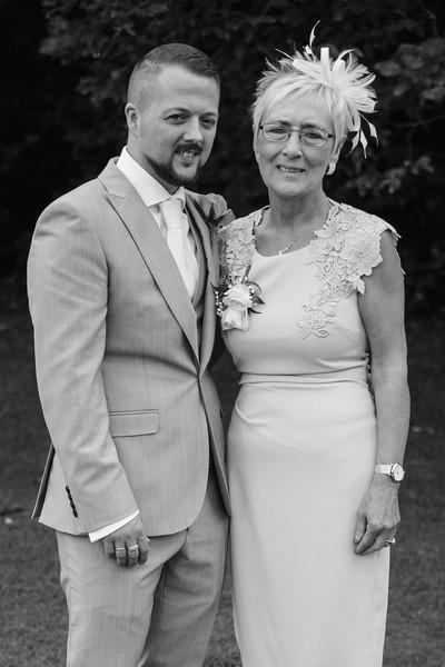 Campbell Wedding-264.jpg