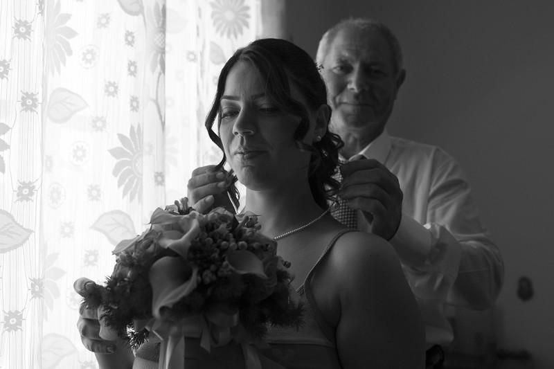 Wedding -sparse12.jpg