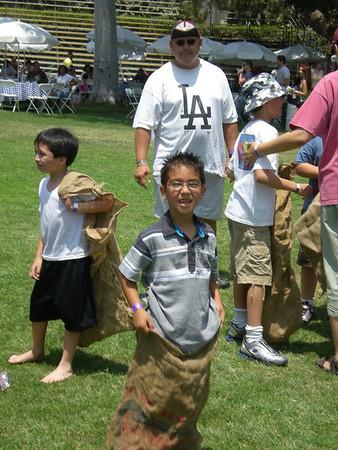 2008-07-20 Yahoo! Picnic