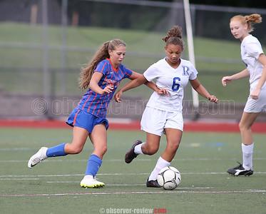Penn Yan Soccer 9-7-18