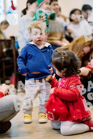 © Bach to Baby 2019_Alejandro Tamagno_Regent's Park_2019-12-21 025.jpg