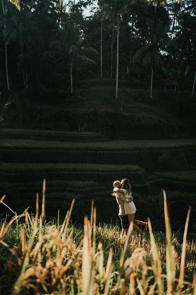 Anne&Al_Bali190513-18.jpg