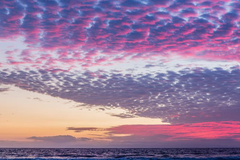 Sunset Sky 00273.jpg