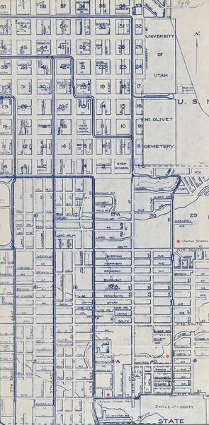 Salt-Lake-City-street-car-routes_no-date-ca-1920s.jpg