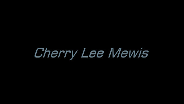 Cherry Lee Mewis
