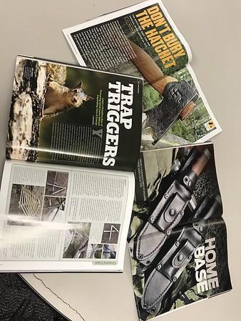 survivalmagazines