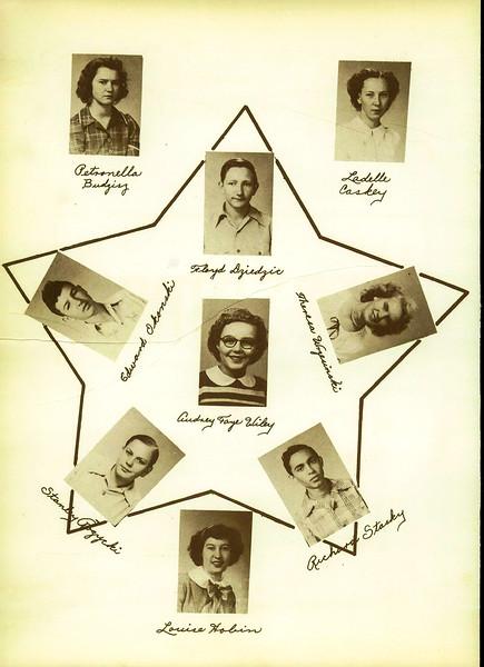 1949-Bremond-Yearbook-24.jpg