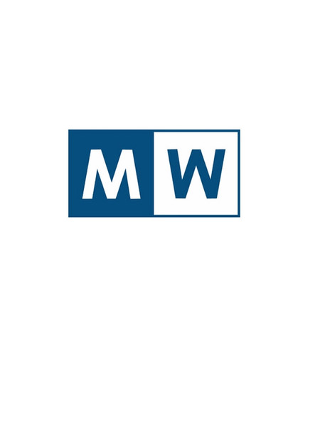 Mathison Whittles LLP