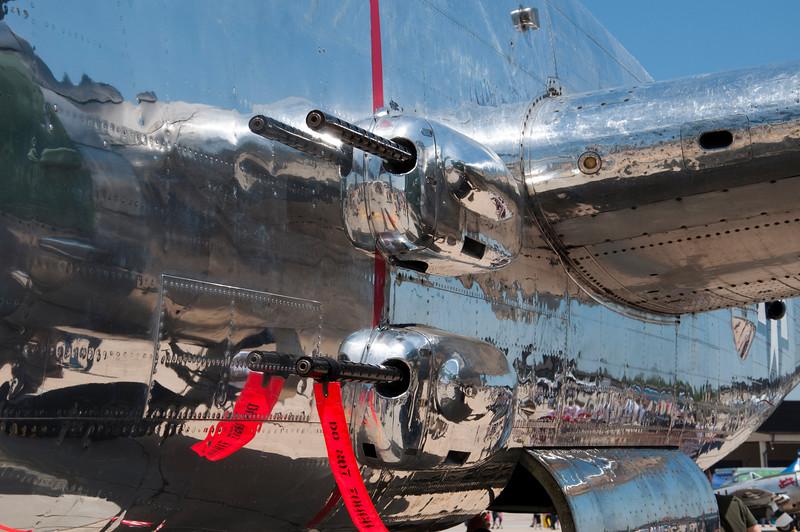 20120512-Air Show-122.jpg