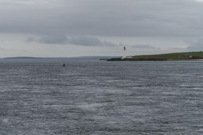 Northlink Ferry - 20.jpg