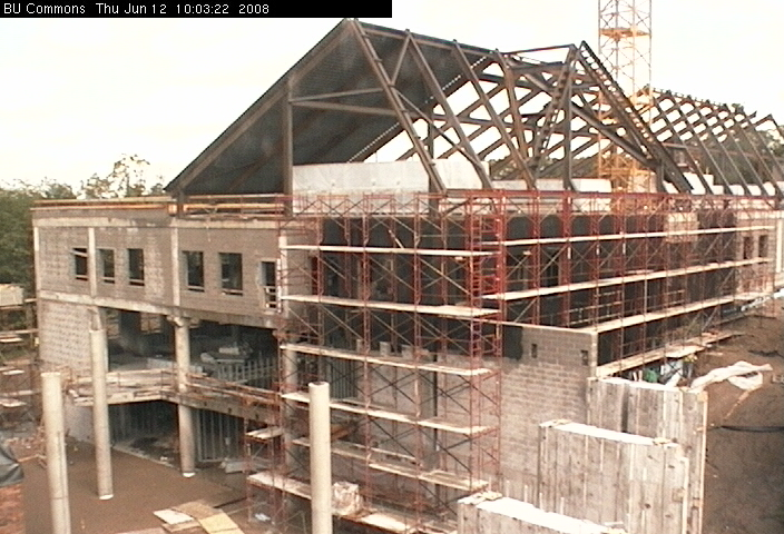 2008-06-12