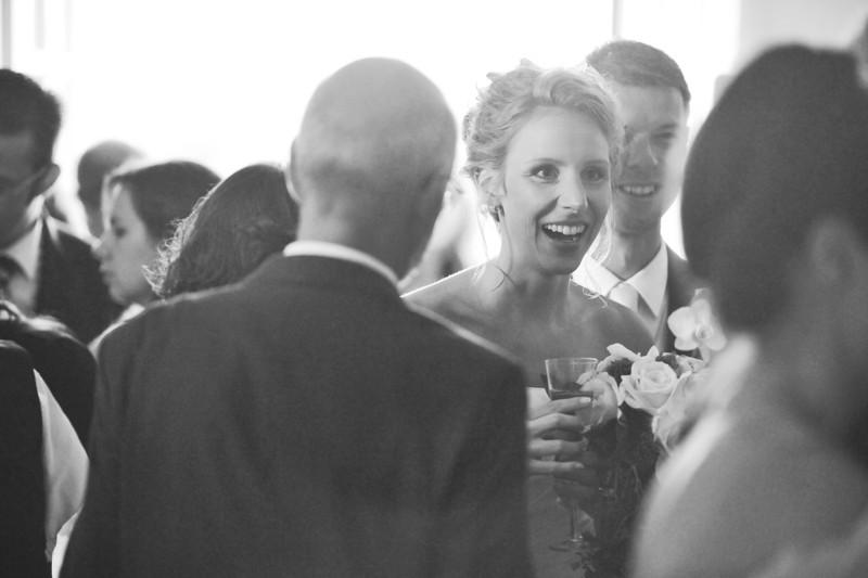 Helen and Frederick Wedding - 238.jpg
