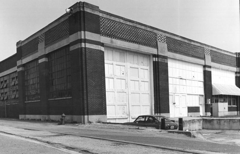 Ford Plant Historic.jpg