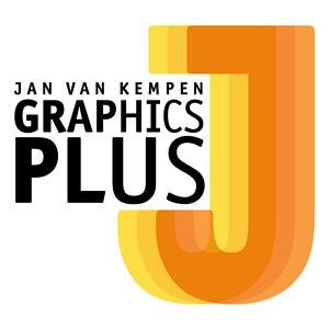 Graphics Plus