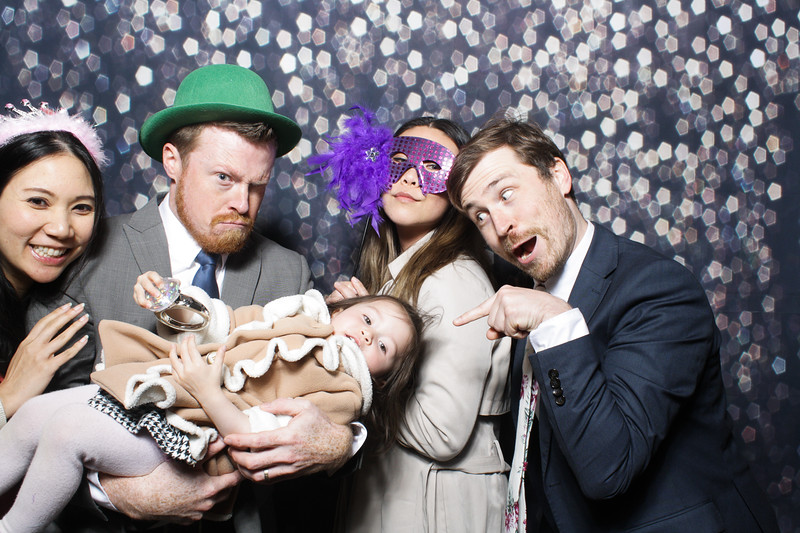 SavannahRyanWeddingPhotobooth-0030.jpg