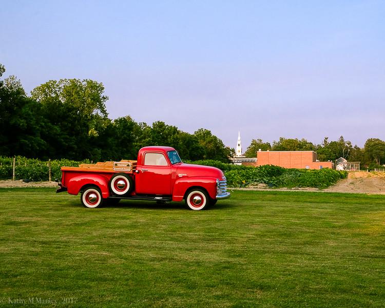 Chevy3600-19.jpg