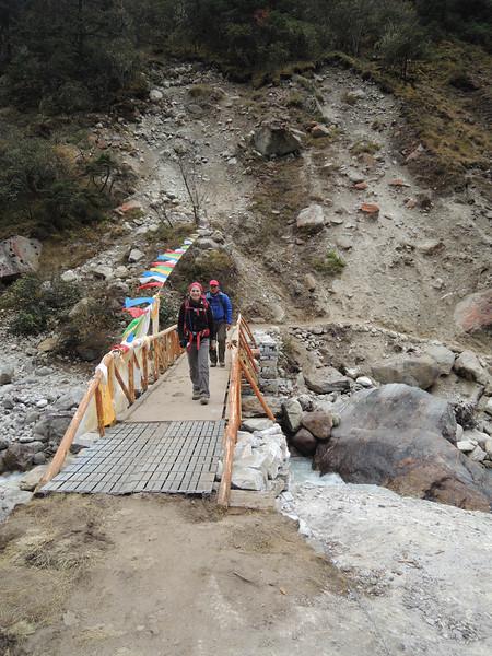 2013-Nepal-2849.jpg