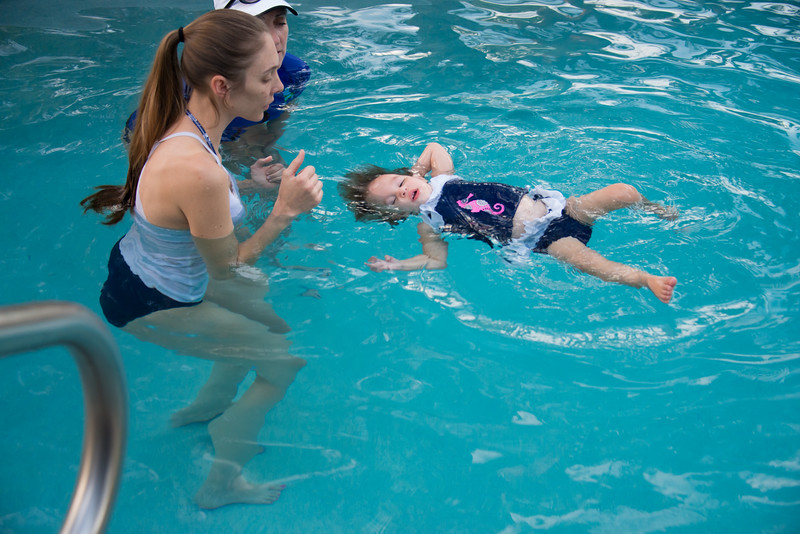 Ava Swimming-11.jpg