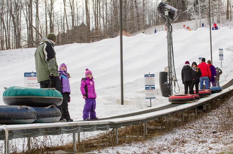 Snow-Tubing_12-30-14_Snow-Trails-74.jpg