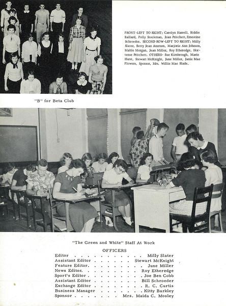 1954-0047.jpg