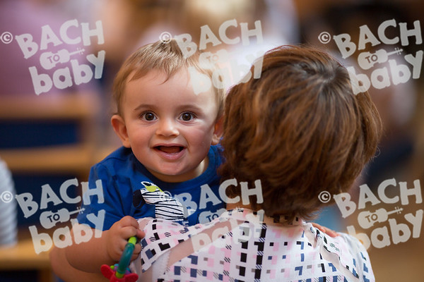 Bach to Baby 2017_Helen Cooper_Bromley_2017-07-11-21.jpg