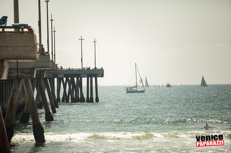 Venice Beach Fun-230.jpg