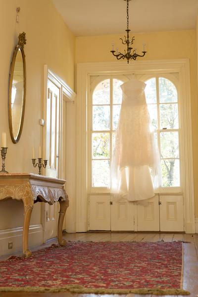 brittney + sammi - wedding