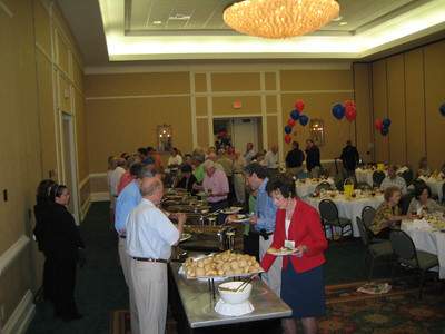 2010 MS Bar Convention