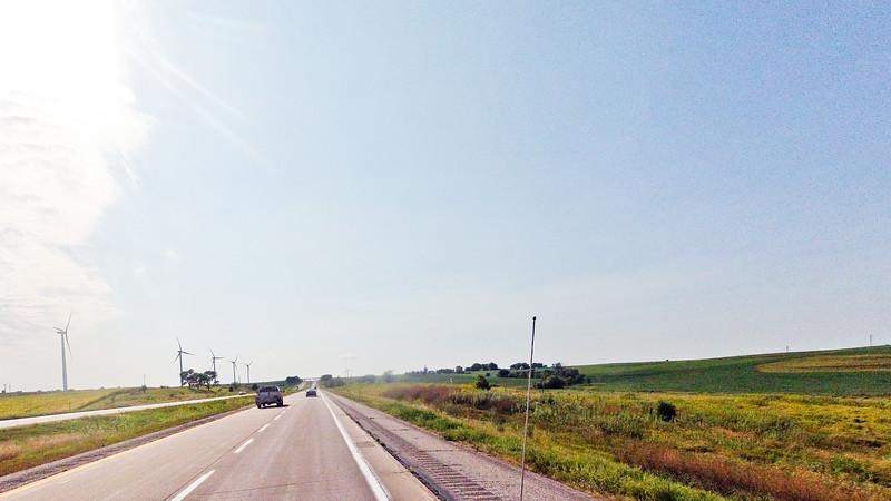 AS3 I-80 Sep 3 2019 Iowa And Nabraska GoPro 3DVR PRT023D_L1300.jpg