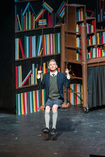 Matilda - Chap Theater 2020-337.jpg